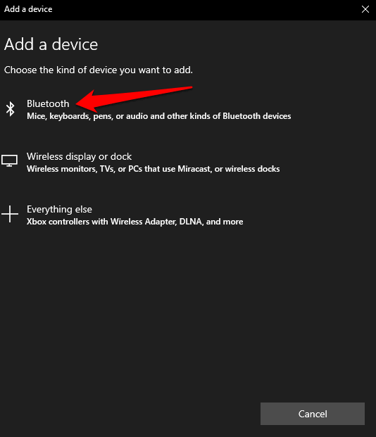 How to Turn On Bluetooth in Windows 10?? Full Guide!!!